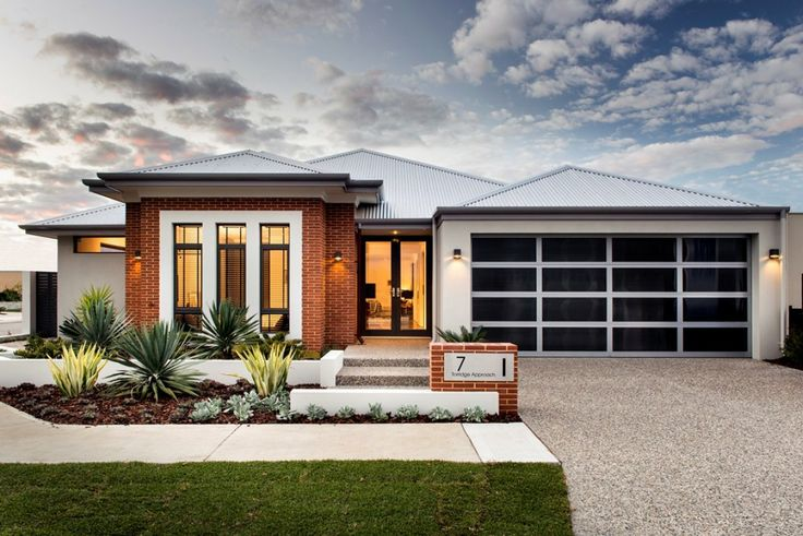 House and Land Packages Perth WA | New Homes | Home Designs | St. Ali | Dale Alcock