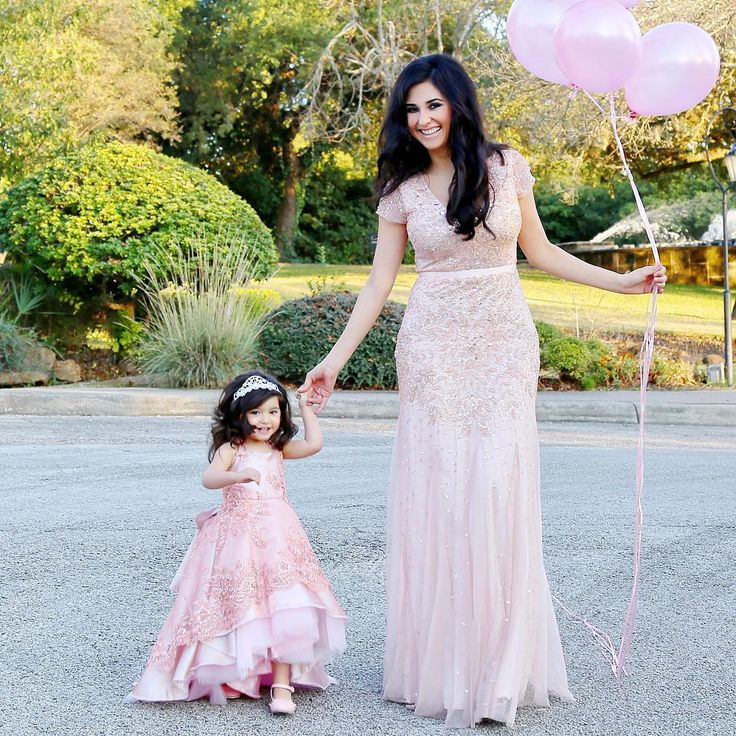 Best Mãe E Filha Images On Pinterest Disney Outfits Mother - Mother makes daughters dreams come true incredible disney costumes