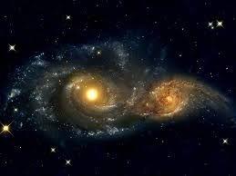 Imagini pentru astronomy