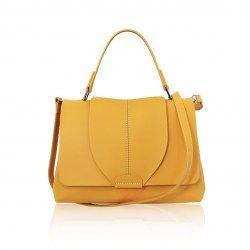 DIANA Handbag unlined smooth leather #handbags #myitalianbag #M #instabag #cute #trend #beauty #fashionable #fashionblogger #lifestyle #tote #moda #fashion #bag #fashionstyle #milan