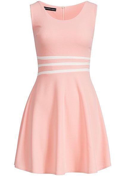 17 best Kleid images on Pinterest | Women\'s, Curve dresses and Im online