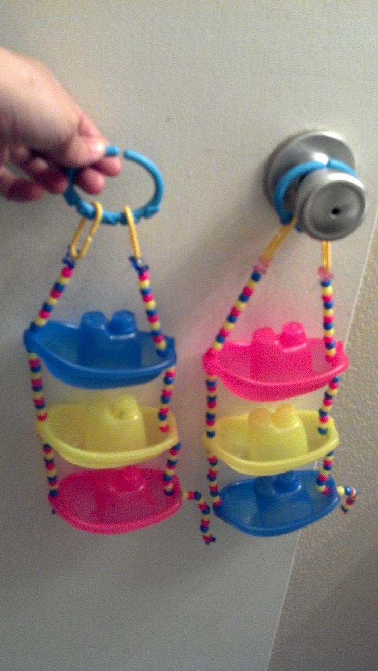 Toys For Sugar : Best sugar glider stuff images on pinterest