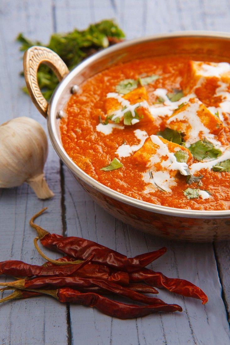 57 best Indische Rezepte images on Pinterest | Zutaten, Indisch und ...