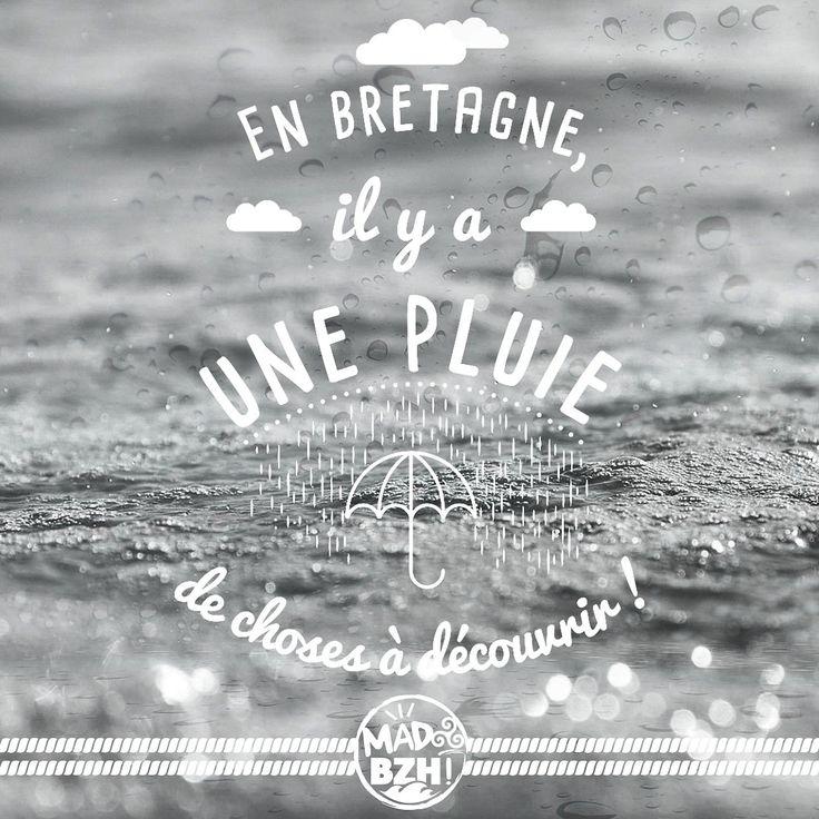 #Sunday #madbzh #rain #bzh #breizh #breizhpower #boutique #lifestyle #pluie #morbihan #parapluie #love #shop www.madbzh.com