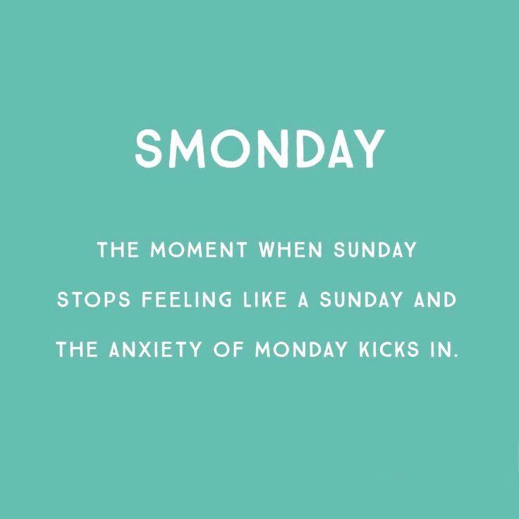Sunday Night Teacher Memes Teacher Memes Sunday Quotes Funny Sunday Quotes