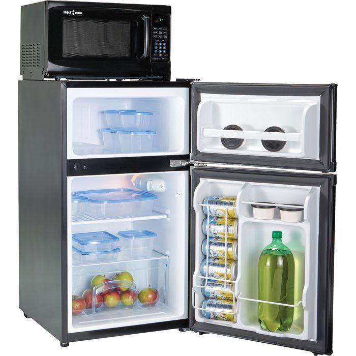 Les 25 meilleures idées de la catégorie Réfrigérateur compact sur ...