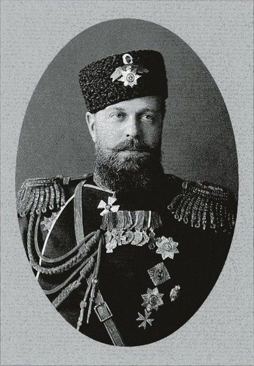 opposition to alexander iii of russia Alexander iii was the tsar of russia from 1881 to 1894 and during his reign, russia became somewhat stable, and alexander himself opposed his father's reforms and stamped out any opposition to his rule - how successfully did alexander iii suppress opposition introduction.