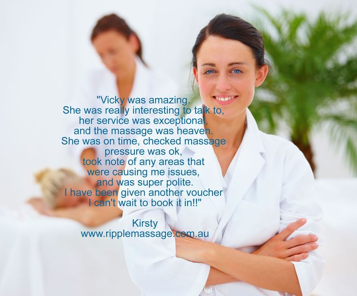 salaries massage therapist oklahoma