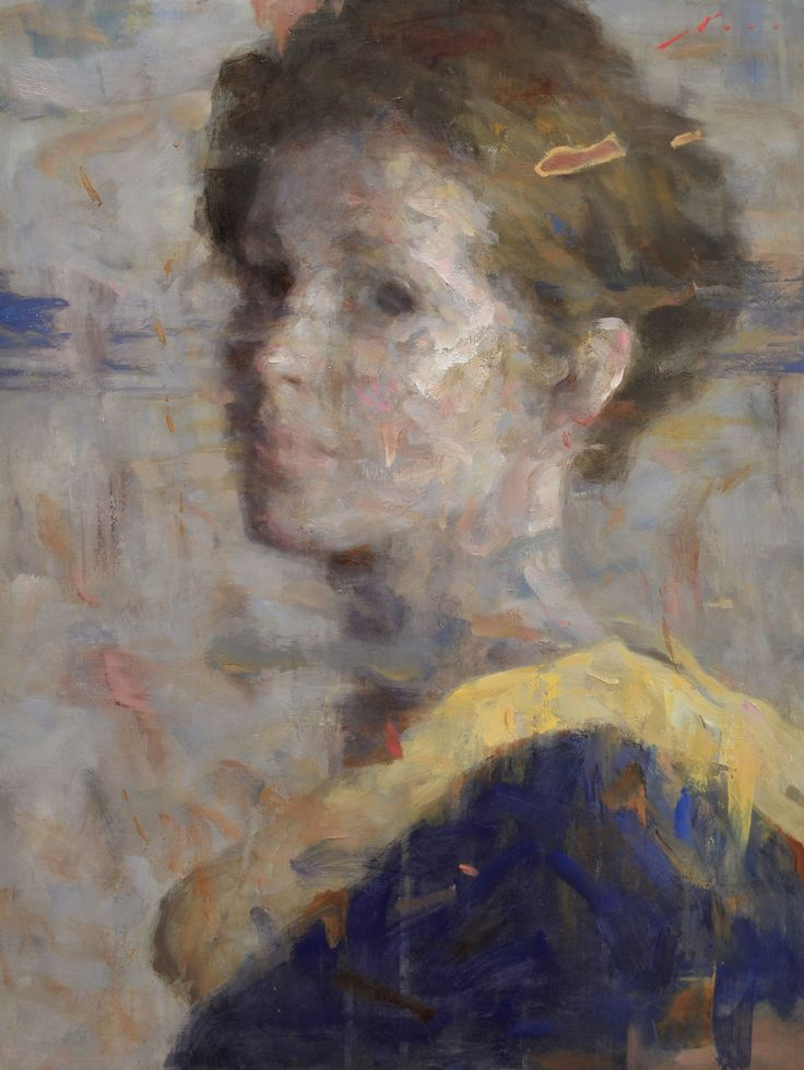 2015 SABRINA, Vincent Xeus (b1980, central China; based in Yountville, California)