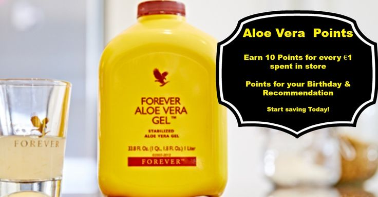 Free worldwide shipping .   Plus you will earn points on your orders. http://gersaloevera.com