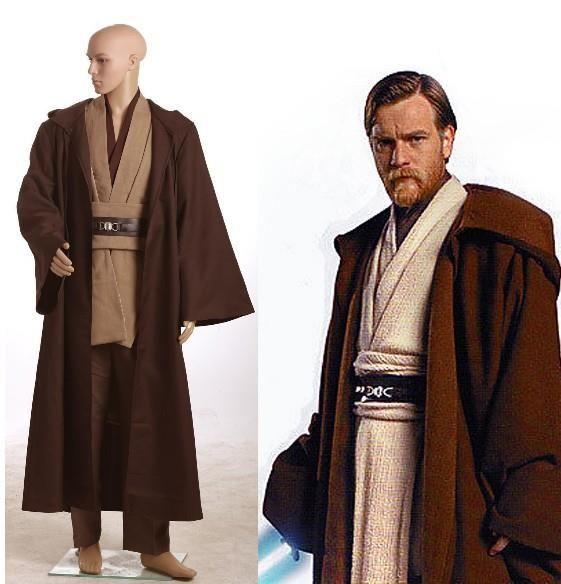 Star wars одежда костюмы продажа