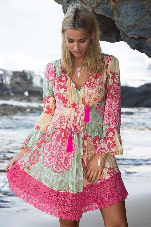 87 Best Images About Ruby Yaya On Pinterest Summer