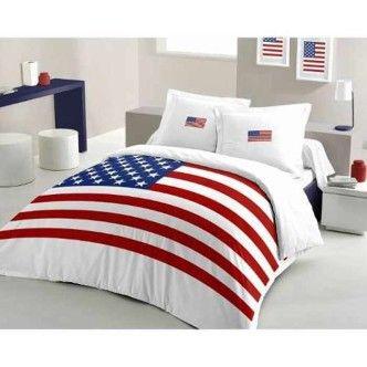 capa-edredom-casal-king-fronhas-bandeira-americana-usa-6250-MLB5039585497_092013-O