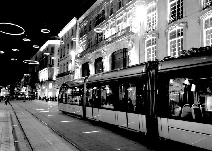 #Bordeaux L.B.©