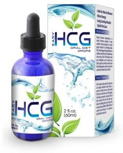 hcg drops.. Low calorie diet and working out you will drop the weight. I lost 32 pounds in about a month and a half!