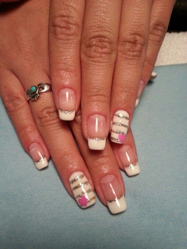 The 151 best Shishi\'s Nails images on Pinterest | Gel polish, Gel ...