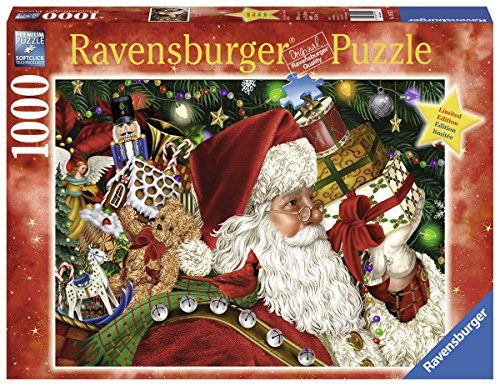 17 Best Ideas About Christmas Jigsaw Puzzles On Pinterest Jigsaw Puzzles Christmas Scenes And