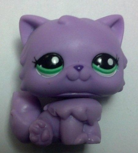 17 Best Images About Littlest Pet Shop Bling Bags On