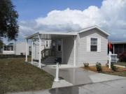 Florida 55+ Homes for Rent in FL Over 55 Retirement Communities