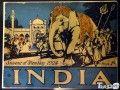 Индия рассматривает возможность выдачи виз в аэропорту