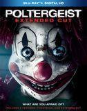 Poltergeist [Blu-ray] [Eng/Fre/Spa] [2015], 2302577