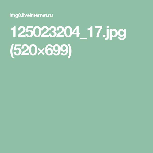 125023204_17.jpg (520×699)