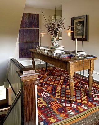 74 Best Persian Carpet In The Modern Settings By Victor Lidchi Images On Pinterest Oriental And Ranges
