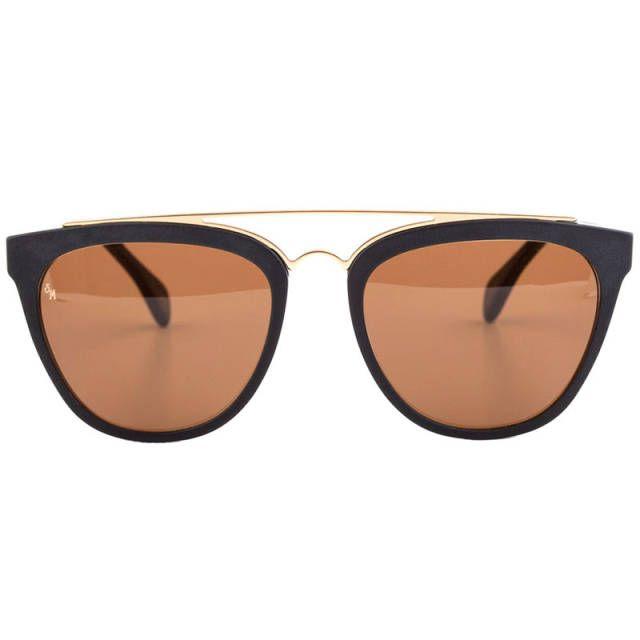 ray ban aviator sunglasses shop  #thelist: shop 10 all season essentials. mirrors sunglassesswag sunglassestinted sunglassessunglasses summersunglasses fashionrayban