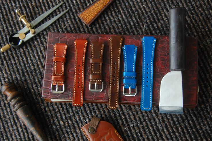Jewelry  Watches  Jewelry  Watches  Watch Bands  Straps  leather apple watch  mens apple watch  custom apple watc h apple watch strap  leather watch band  leather watch strap  Apple Watch Band  iWatch Band