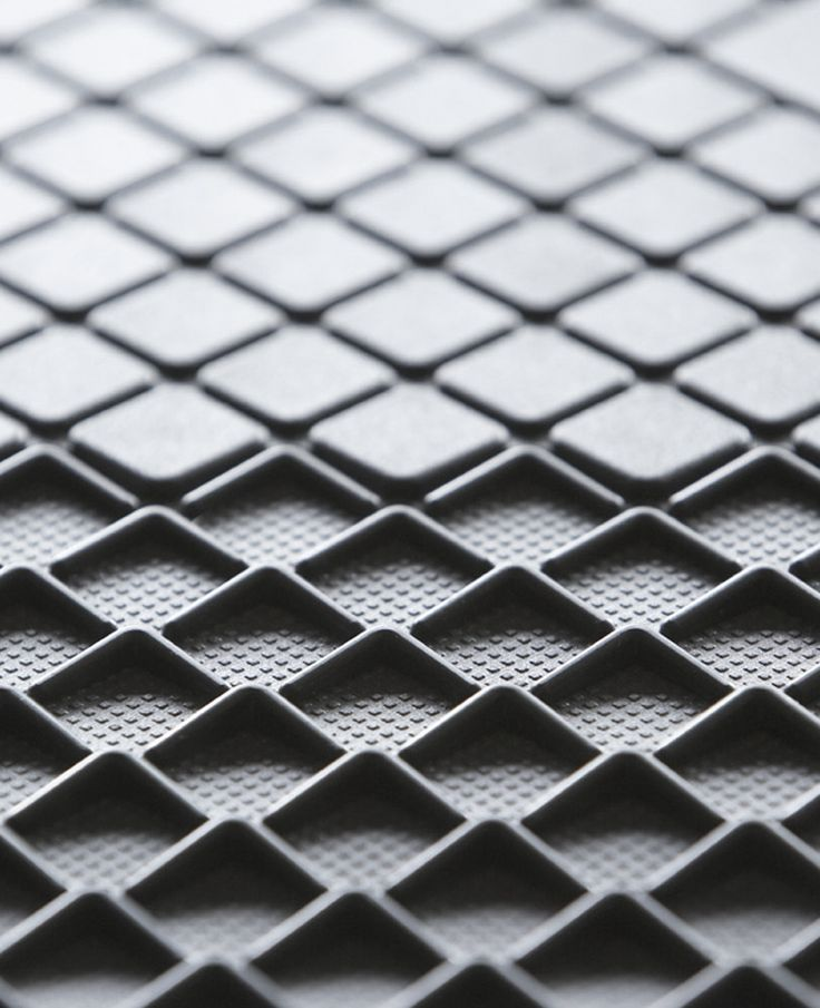 Details we like / Pattern / Structure / Source: lemanoosh