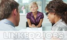 Programa de Aconselhamento para Profissionais em Transição de Carreira #emprego @linked2jobs Entrevista de Diagnóstico