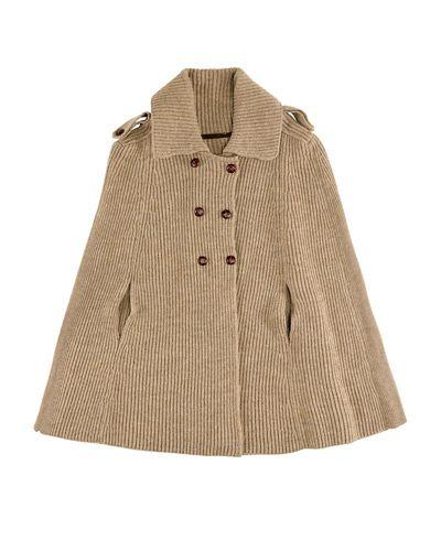 cape poncho zara clothes pinterest capes capes ponchos and zara. Black Bedroom Furniture Sets. Home Design Ideas