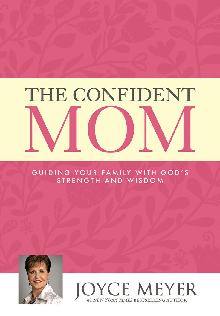 10 best images about books for god u0026 39 s leading ladies on