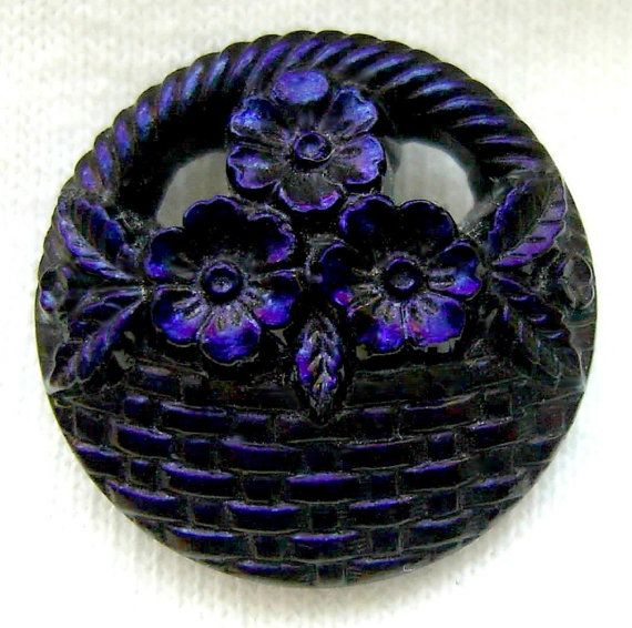 Blue Art Crafts