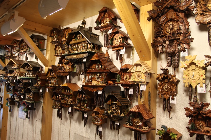 10 best images about Clocks on Pinterest : Grandfather ...