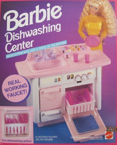 barbie fucking games