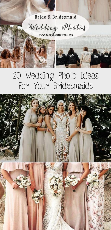 Bridesmaids wedding photo ideas -fall bridesmaid dresses and colors #weddings #bridesmaid #weddingphotos #weddingideas #dresses photos by @xandraphotography #DifferentBridesmaidDresses #BridesmaidDressesCountry #GreenBridesmaidDresses #BridesmaidDressesColors #PlumBridesmaidDresses