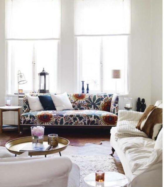 Die 729 besten Bilder zu For the Home auf Pinterest Decken