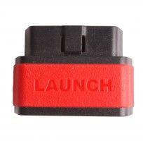 Original Launch X431 iDiag Auto Diag Scanner For Mini IPad Multi-languages