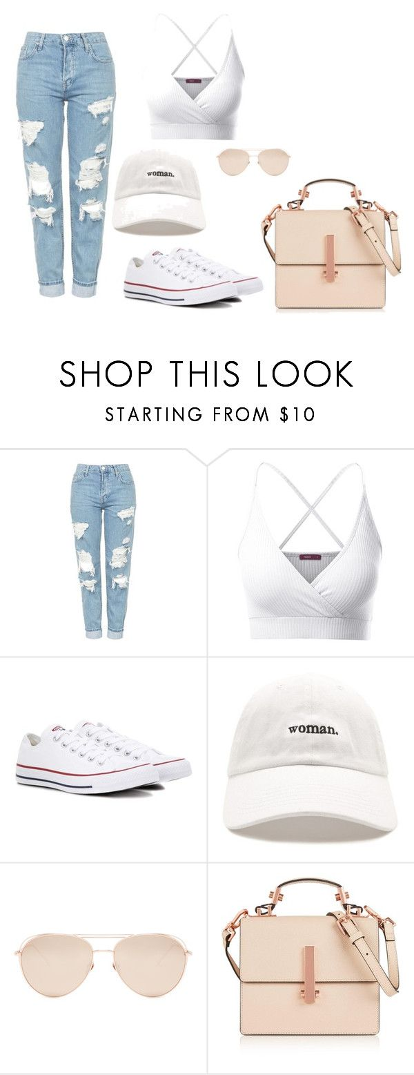 10 best My Polyvore Finds images on Pinterest | Topshop, All star ...