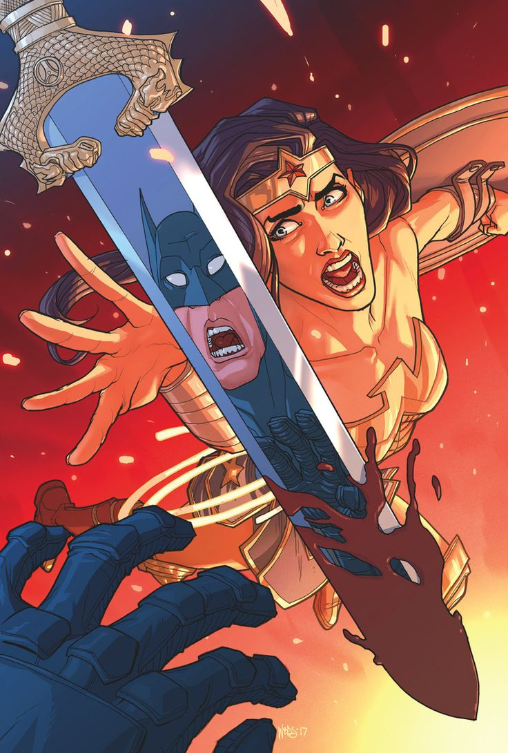 124 best justice league images on pinterest