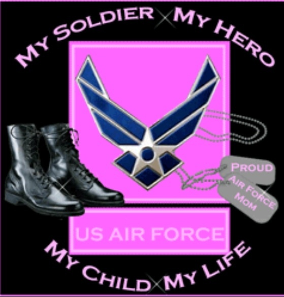 50 Best Images About Air Force On Pinterest Infinity