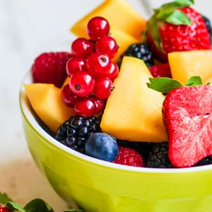50 Healthy Ways to Lose Weight