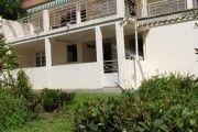 Location saisonniere d'un F2, qui peut etre jumule au 539 - Location Appartement #Martinique #FortdeFrance