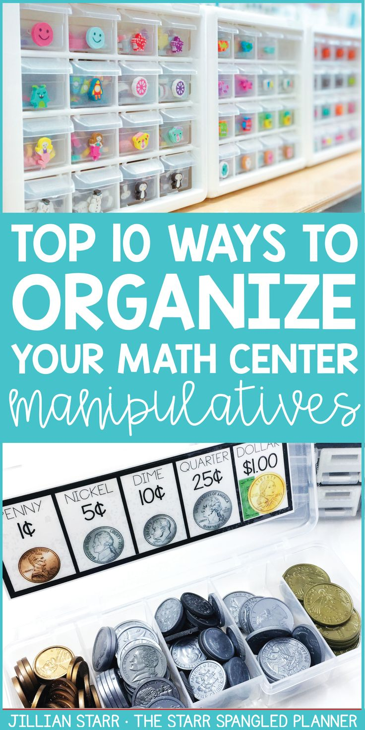 291 best Math images on Pinterest | School, Teaching math and ...