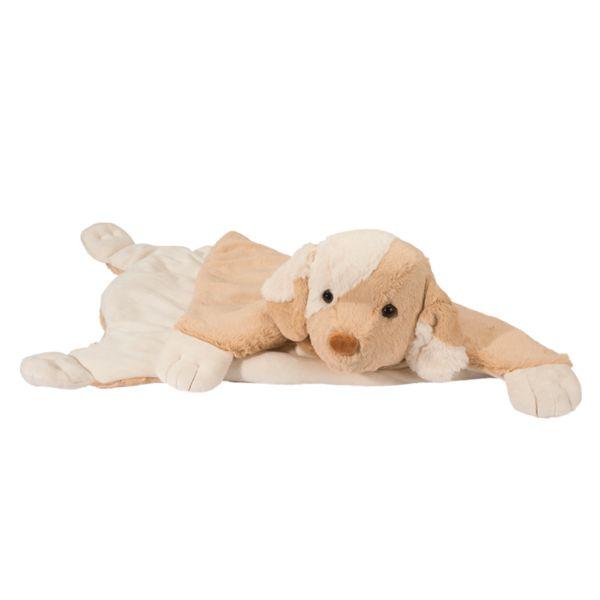 Douglas, Couverture le chien: les jeunes enfants l'adore! 49.99$ Cadeau idéal pour nouvelle naissance ou shower de bébé. Disponible dans la boutique St-Sauveur (Laurentides) Boîte à Surprises, ou en ligne sur www.laboiteasurprisesdenicolas.ca ... sur notre catalogue de jouets en ligne, Livraison possible dans tout le Québec($) 450-240-0007 info@laboiteasurprisesdenicolas.ca