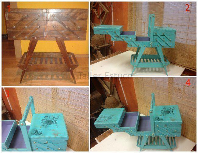 M s de 1000 ideas sobre tutoriales de pintura en acr lico for Pintura interior turquesa