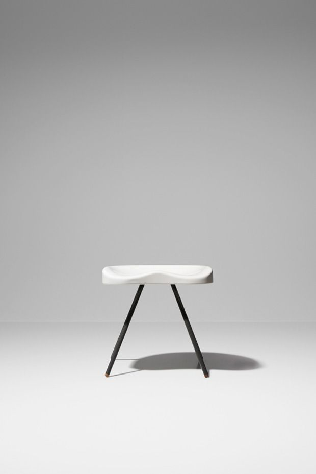 133 best My favorite Chair images on Pinterest Product design - designer mobel timothy schreiber stil