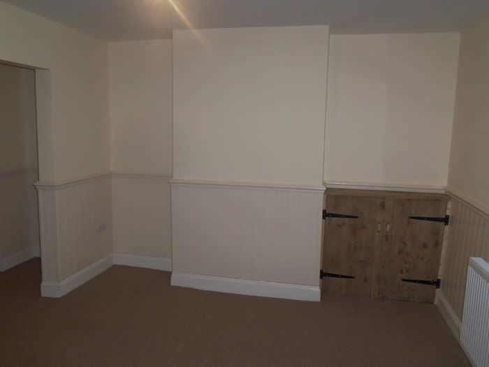 tongue and groove wall panelling cheshire british made ...