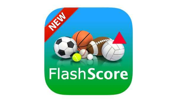 flashscore plus